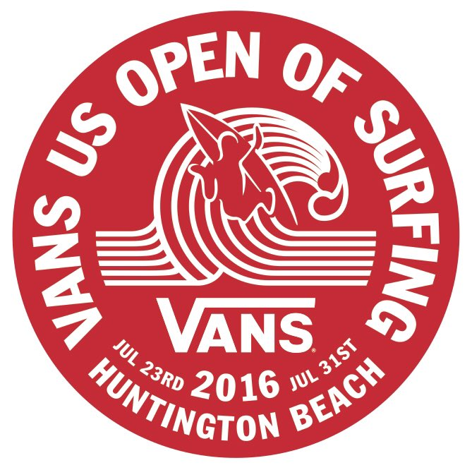 Ready? 7.23.16 - 7.31.16 #VANSUSOPEN https://t.co/PZMw7qONaS