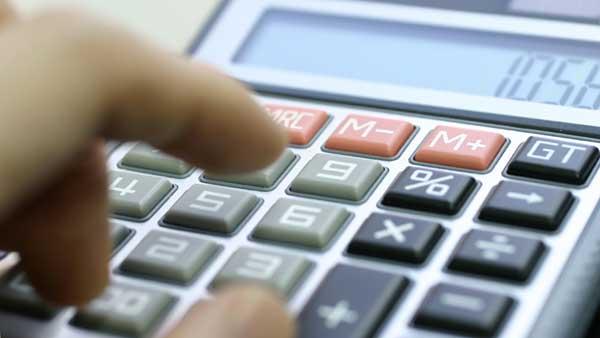 Выплаты по сокращению облагаются налогом