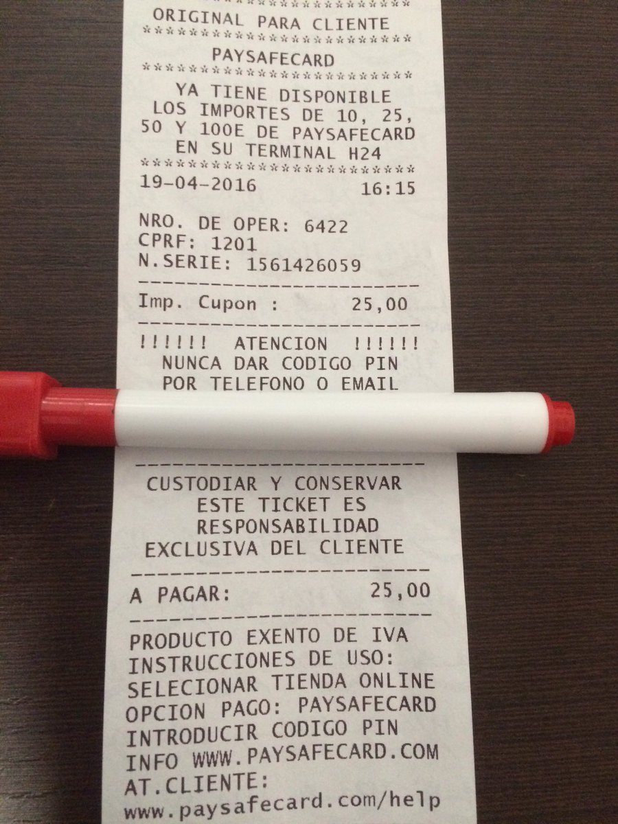 netto coupon online