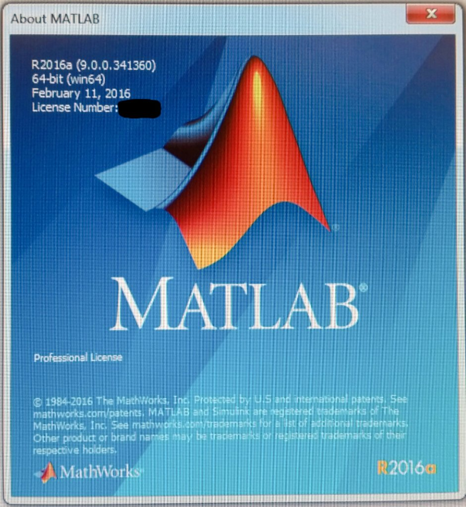 MathWorks MATLAB R2016a Full Mega
