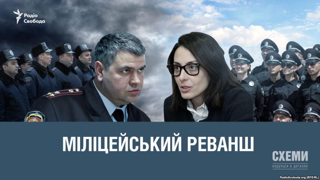 Первый в Украине водный полицейский патруль заработал в Черкассах - Цензор.НЕТ 1989