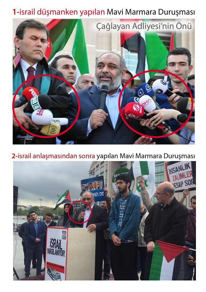 TURQUIE : Economie, politique, diplomatie... - Page 4 CgaunWUWwAAjCmM