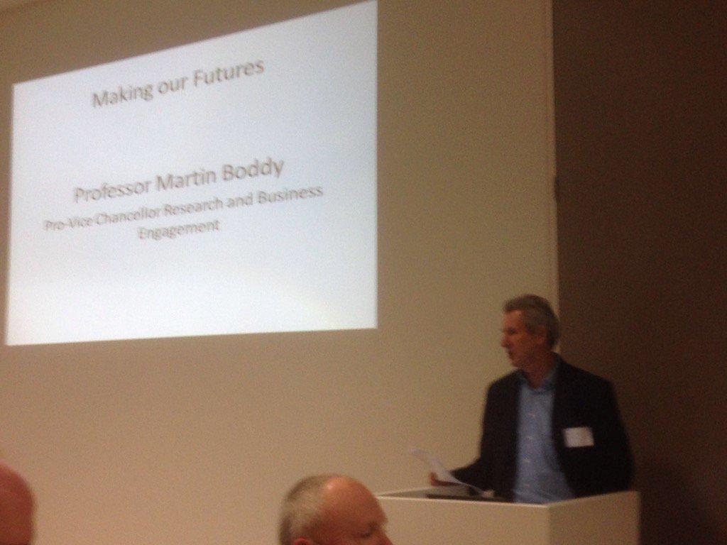 Professor Martin Boddy sharing sobering stats on housing provision #bristol #rsawest Lots to ponder! https://t.co/F7jk1cgDVn