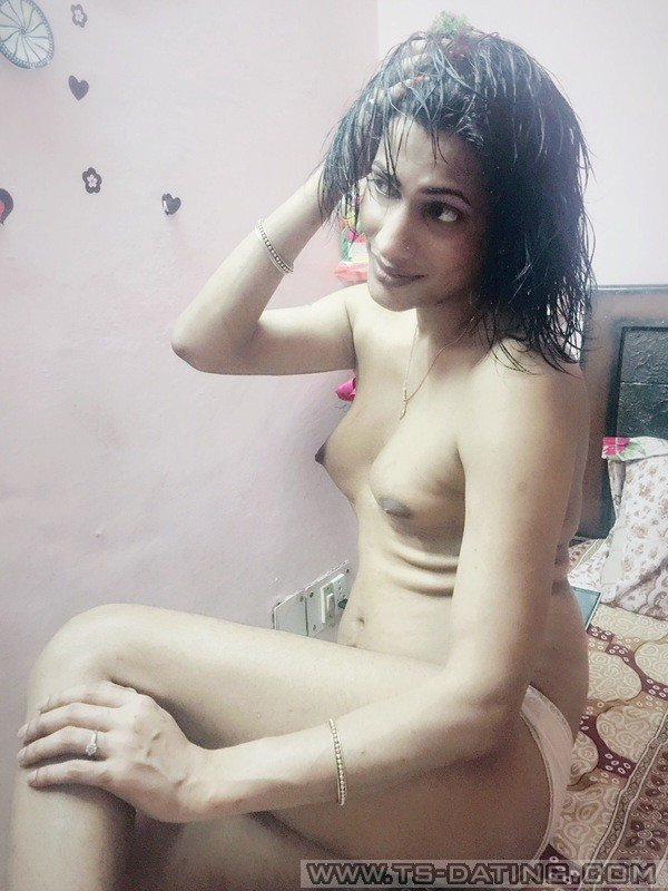 Indian Tranny Escort