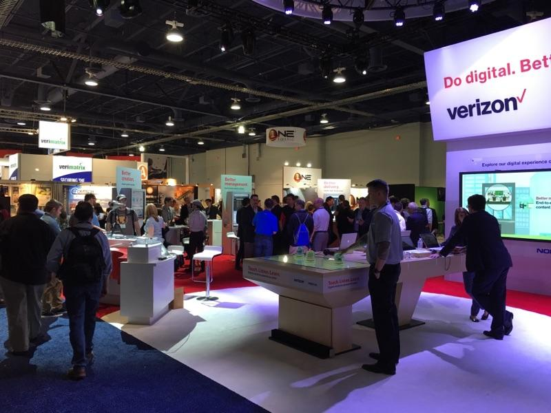 Be sure to stop by our #NABShow booth SU3605 #FutureMaker https://t.co/D0FxLwzso7 https://t.co/H2n4Sr6NKb