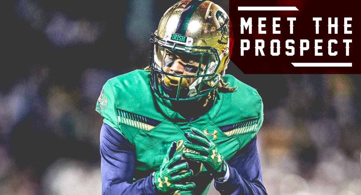 San francisco 49ers on twitter meet the prospect profiles san francisco 49ers on twitter meet the prospect profiles continue on 49ers with notre dame wr will fuller httpstpbdpzwridf m4hsunfo