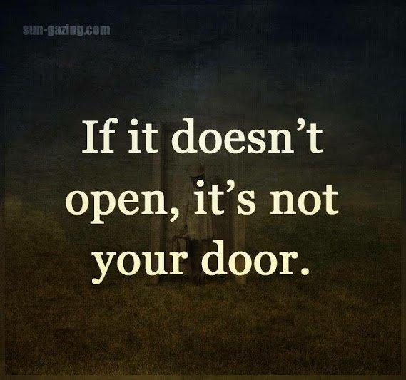 via @deankyncl .@scienceofno If it doesn't open it's not your door https://t.co/uurLSuilK1 & if it's not open it's not my LMS :-)  #OU_LMS16