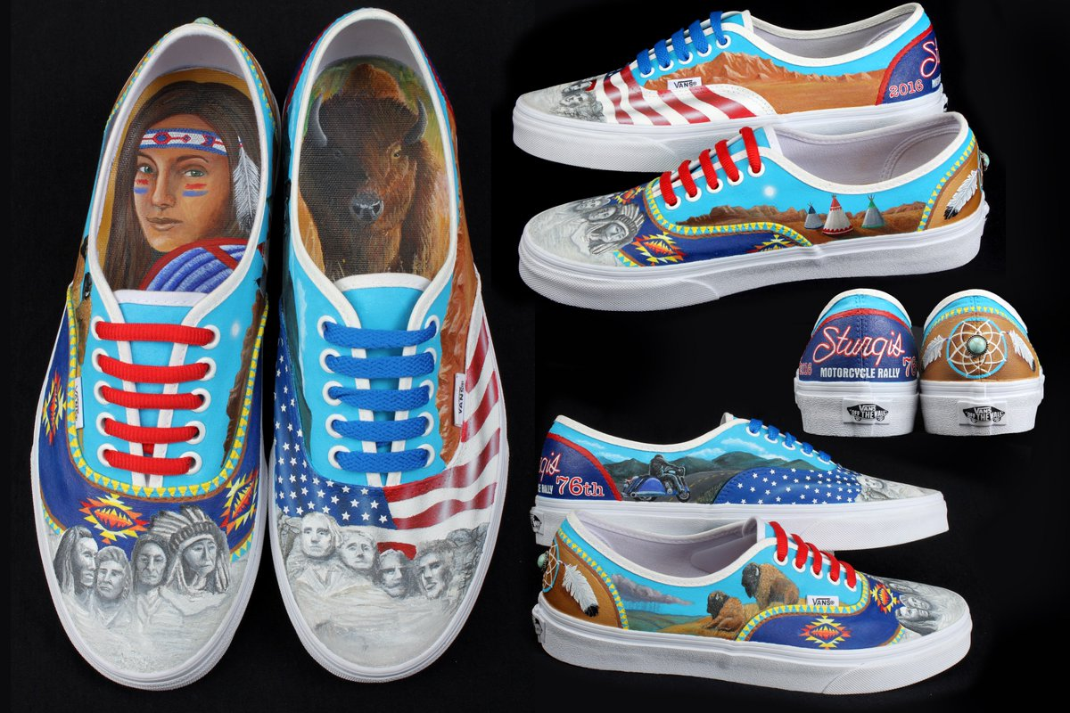 93e488549282b4 Dave Fuller  dfull7. Here are my students entries in the  vanscustomculture  contest for 2016.