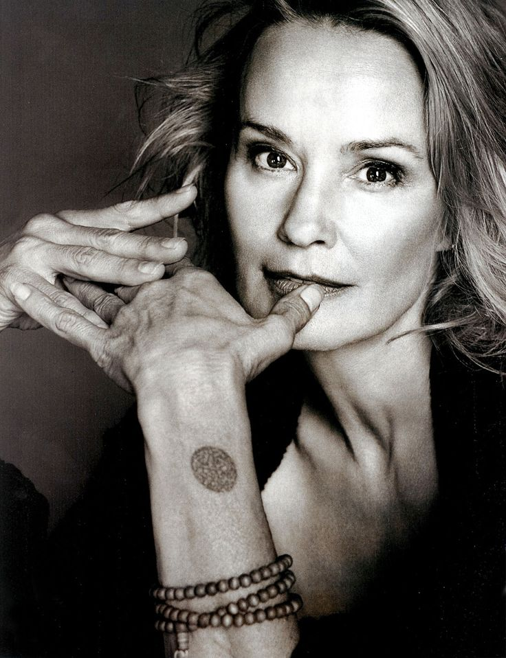 13++ Jessica lange meaning ideas
