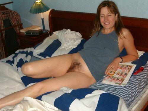 Donne nude figa immagini