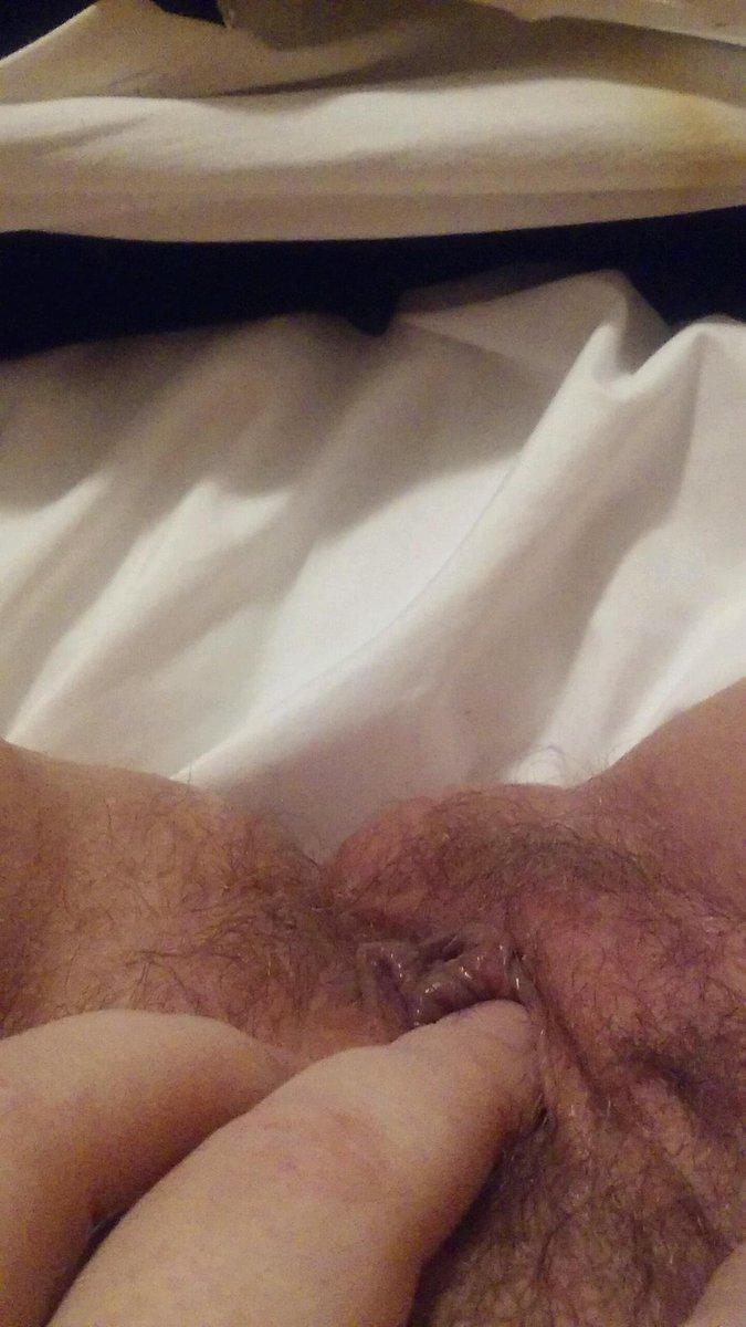 Nude Selfie 4996