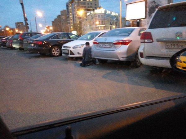 Крупный подпольный цех по изготовлению фальсифицированного алкоголя ликвидирован в Харькове - Цензор.НЕТ 5590