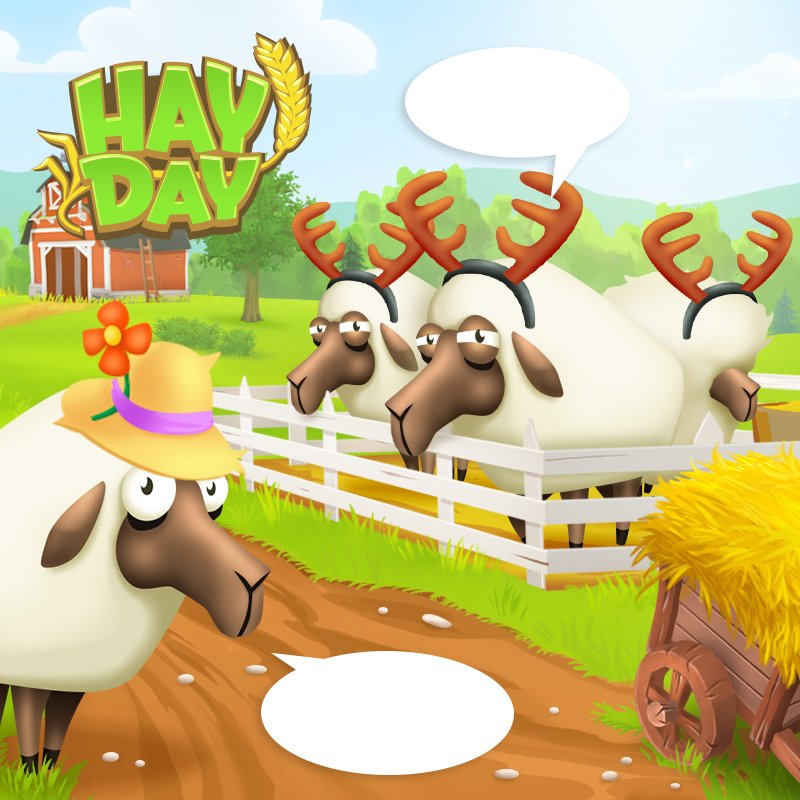 hay day 1.28.147