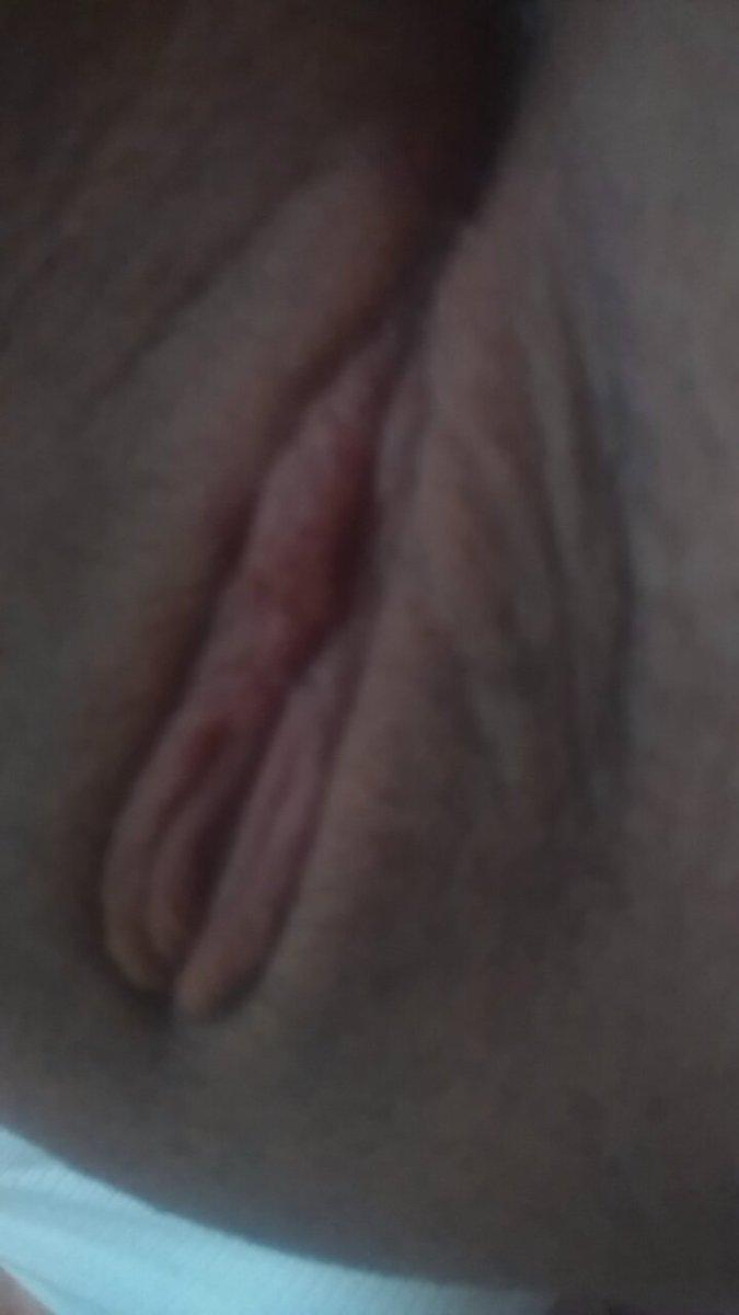 Nude Selfie 5001
