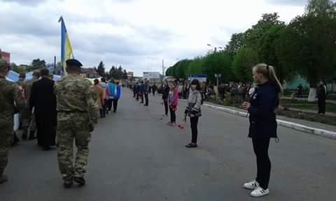 На урегулирование ситуации на Донбассе могут уйти годы, - Полторак - Цензор.НЕТ 5119
