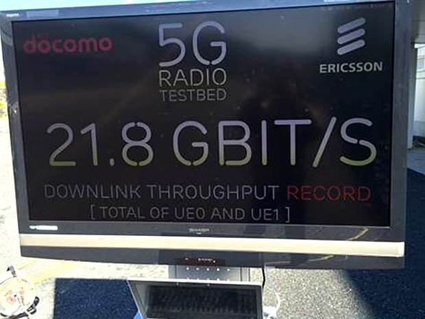 #5G Coming Sooner, Not Later | via @IEEESpectrumhttp://m.eric.sn/4mT02l https://t.co/6RCY886ckT