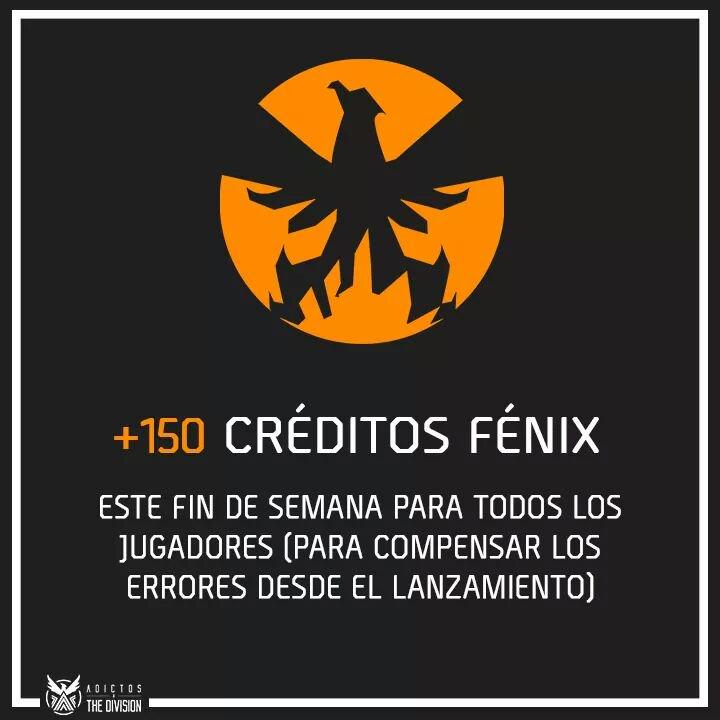 6600 juegos: