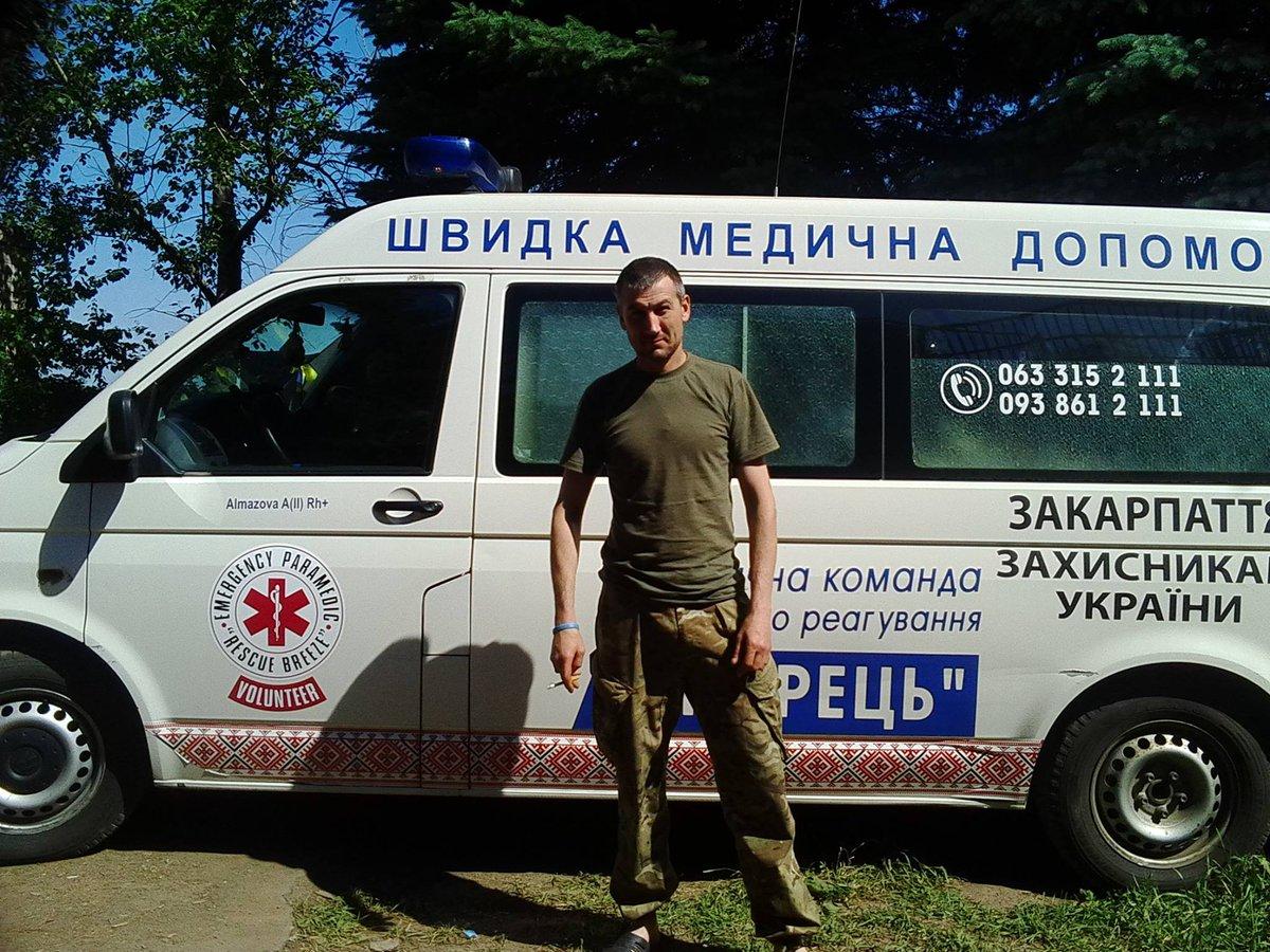 Россия перебросила на Донбасс подразделение боевиков, укомплектованное преимущественно выходцами из Чечни и Дагестана, - разведка - Цензор.НЕТ 118