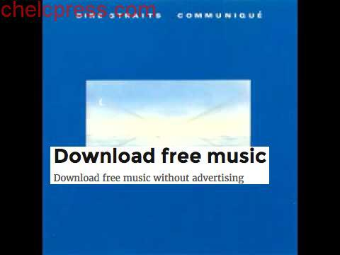 download Mood and modality 2001