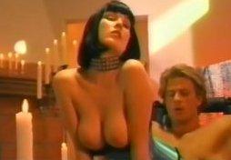 Romancing Sara (1995)