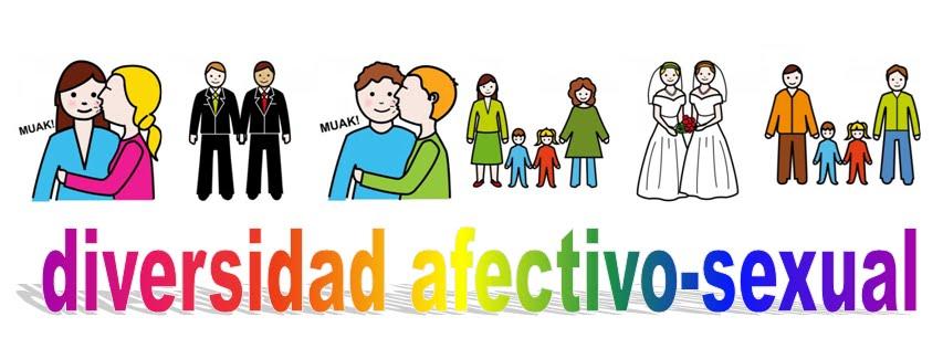 Esta semana tuitearemos sobre Diversidad Afectivo Sexual con la etiqueta #SexualidadDiversa Coordina @natalia_longo https://t.co/43z69W7r41