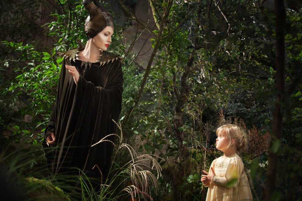 Disney Sets Dates For The Jungle Book 2, Maleficent 2, Cruella & More 1