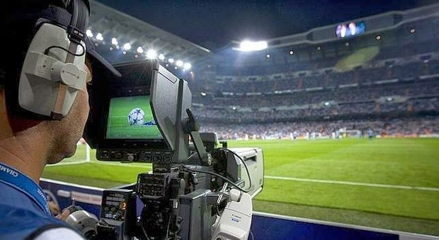 Diretta Rojadirecta: da Spezia-Trapani Streaming a Real Madrid-Atletico Madrid Gratis LIVE TV Oggi sabato 28 maggio 2016