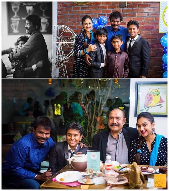 Prince Cinemas On Twitter Suriya Jyothika Diya Director Hari
