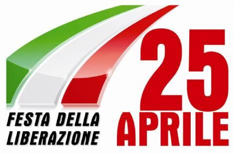 Avvisi Mezzi Atac per gli eventi del fine settimana a Roma e del 25 Aprile Festa della Liberazione