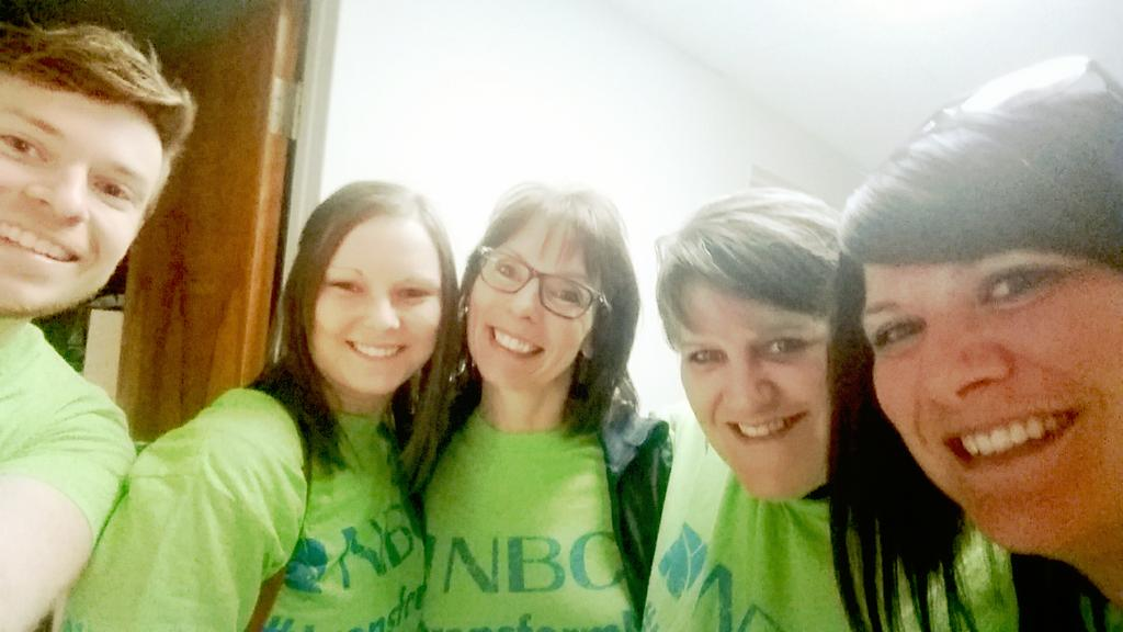 @myNBCC we are ready to #transformNB! I ❤ this group! https://t.co/I911pP0umm