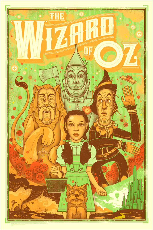 return to oz full movie tagalog version of dance