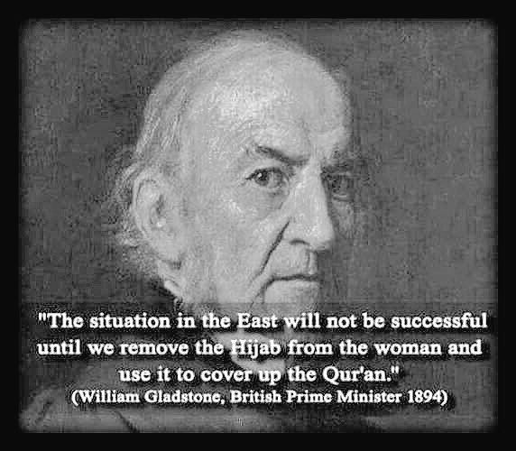 resist tyranny on twitter william gladstone prime 626 am 20 apr 2016 sciox Choice Image