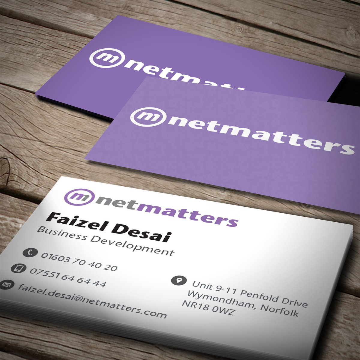 Display products ltd on twitter more business cards for display products ltd on twitter more business cards for netmattersltd reheart Image collections