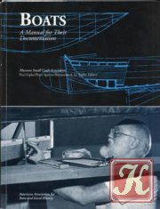 pdf the cuban