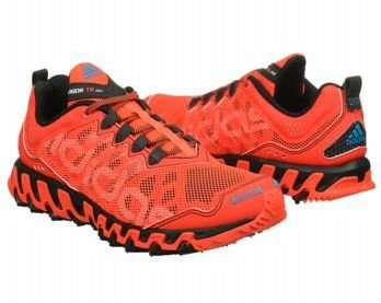 99c1fa4c4d4fa  Adidas  Mens Vigor 4 TR Trail Running  Shoe  fashion   sneakerpic.twitter.com OFEFMdFd4i