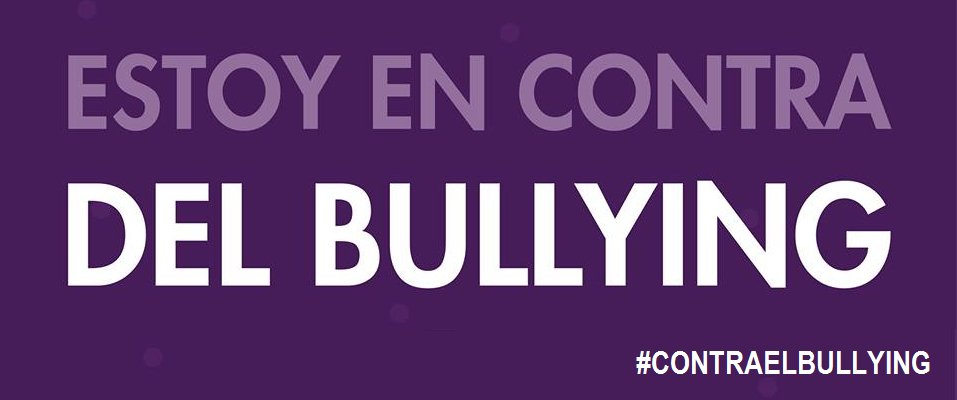 Comprométete #Contraelbullying https://t.co/Us7BXWhooq vía @itgetsbetter_es #SexualidadDiversa https://t.co/YHUjnuCtlo