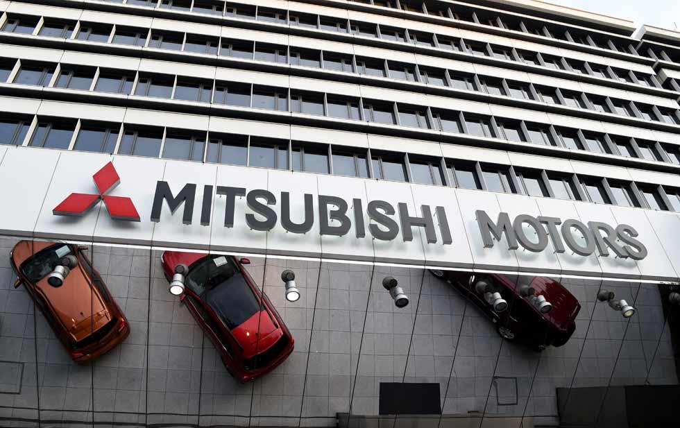 Scandalo Mitsubishi: manipolati test emissioni gas di scarico in Giappone