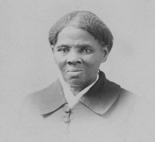 The front of the new $20 will bear the portrait of Harriet Tubman, whose life was dedicated to fighting for liberty. https://t.co/8lAEkoD78p