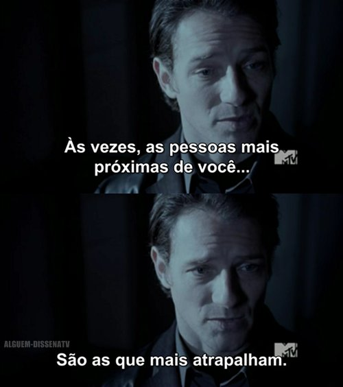 Media Tweets By Frases Teen Wolf At Frasesteenwolf Twitter
