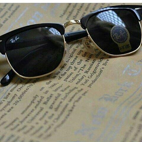 1338cb123 نظارات السعودية (@glasses_ksa)   Twitter