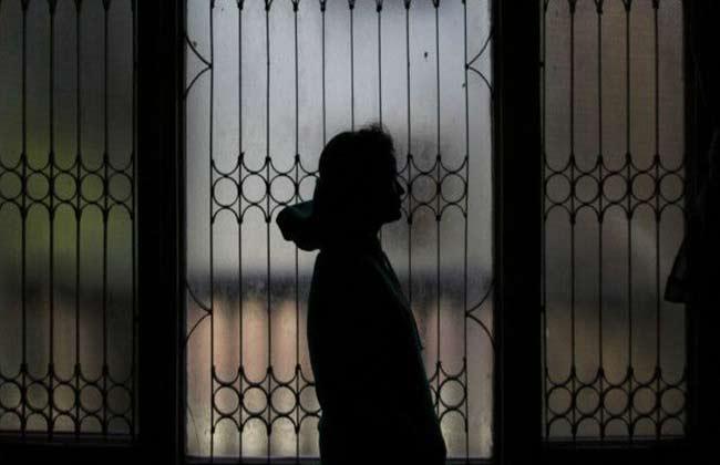 नेपाली किशोरीमाथि एक सय १३ भारतीयबाट यौन शोषण