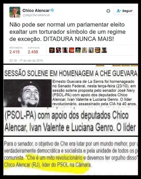 Exaltar torturador de esquerda pode, Arnaldo??? https://t.co/okbHqAkj7z