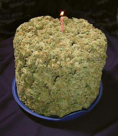 If you're into it, happy day to you! Lol #420 #RT if you're lighting up right now https://t.co/FRqT4