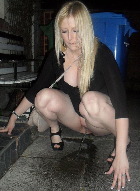 Tall girl pussy pics