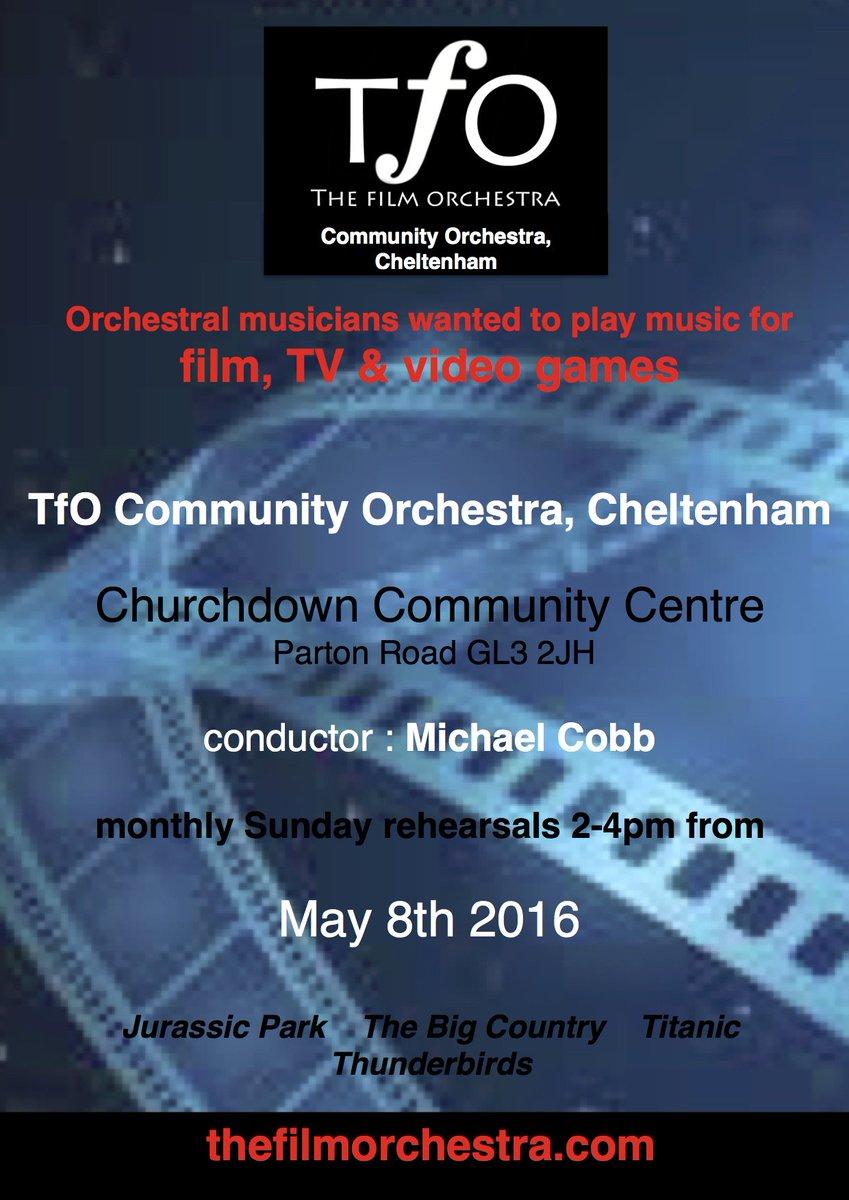 Film Orchestra