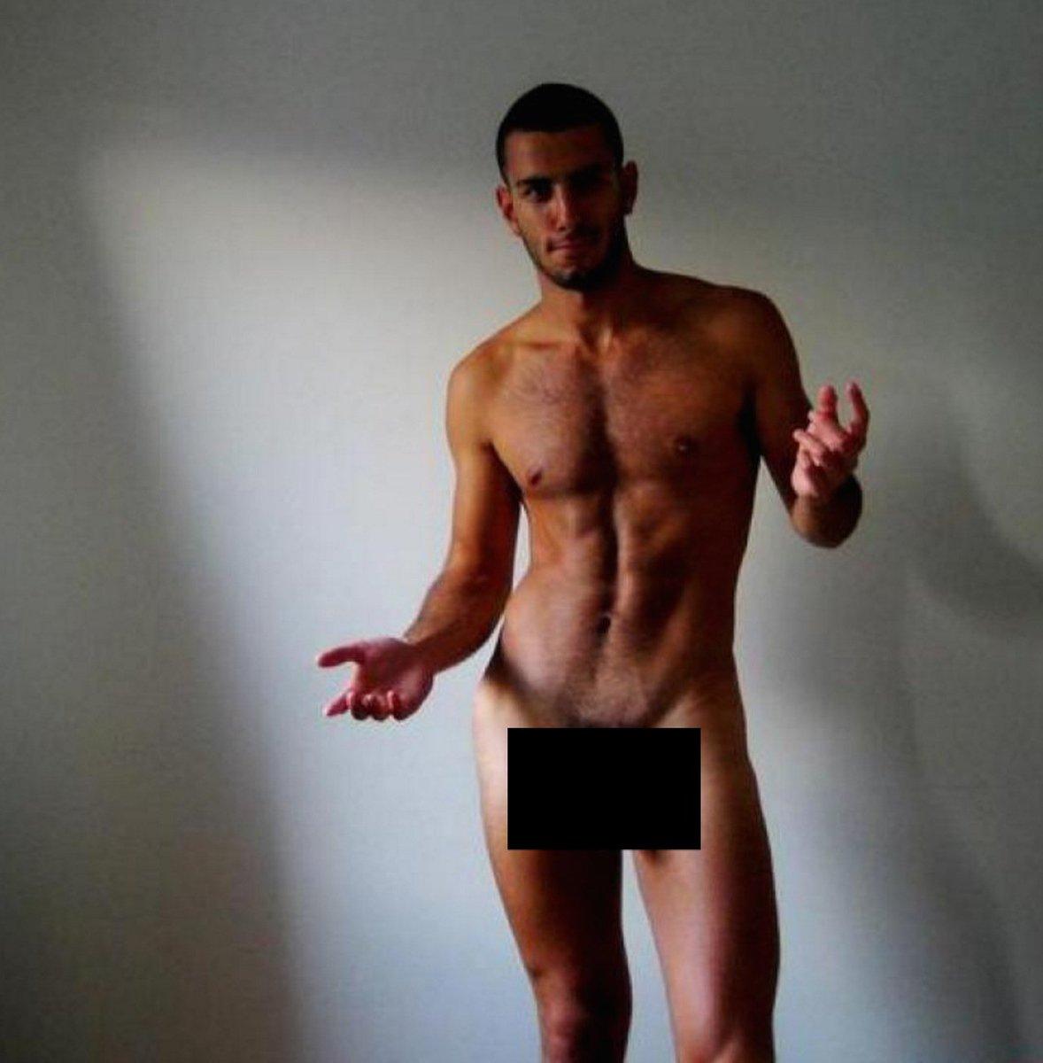 reunirse latín desnudo