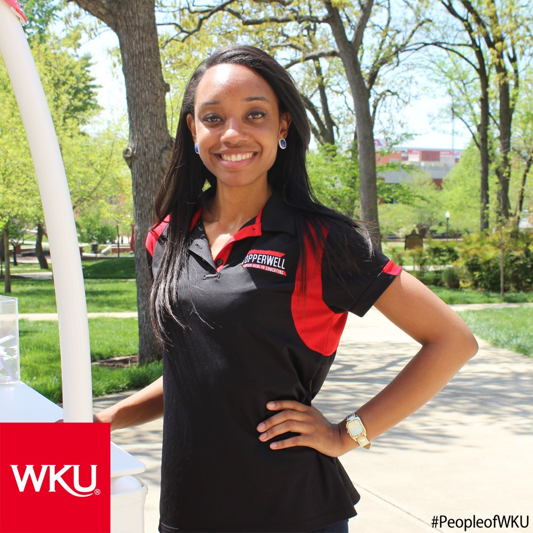 Wku On Twitter It Doesnt Matter How Many Times You Fall It