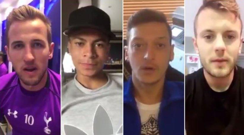 Football fans on Reddit investigate how the 'Massimo go