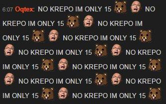 krepo 4chan