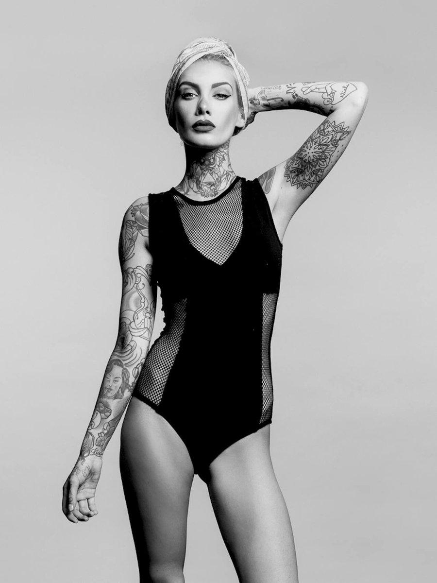 Twitter Valentina Belleza nudes (48 pics), Tits